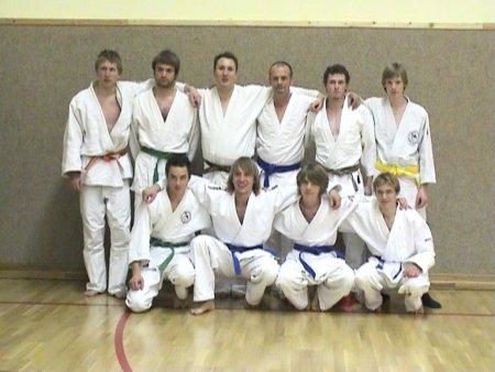 http://www.samurai-muenchen.de/images/Mannschaft.jpg
